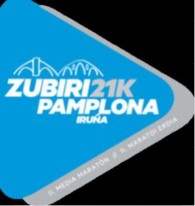 Zubiri-Pamplona/Iruña